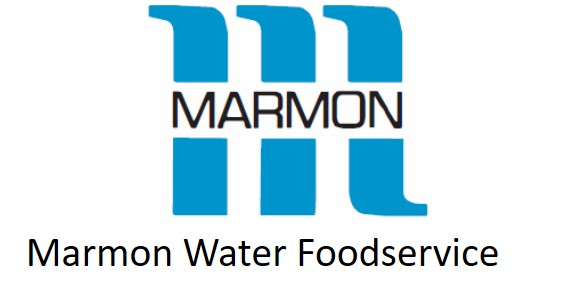 Marmon Water Foodservice