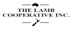 The Lamb Cooperative Inc. client logo