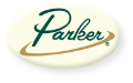 Parker Products, Inc.