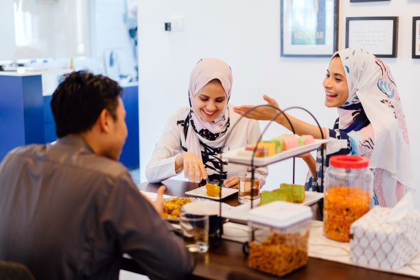 5 Value-Added Services That Set ISA Apart in Halal Certification