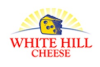 White Hill Cheese