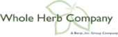 Whole Herb Company is one of ISA's valued Halal customers