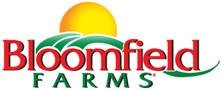 Bloomfield Farms logo