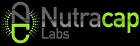 Nutracap Labs
