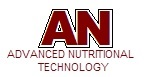 Advanced Nutritional Technology, Inc. client logo