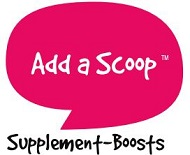 Add a Scoop client logo