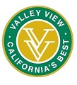 Valley View Foods