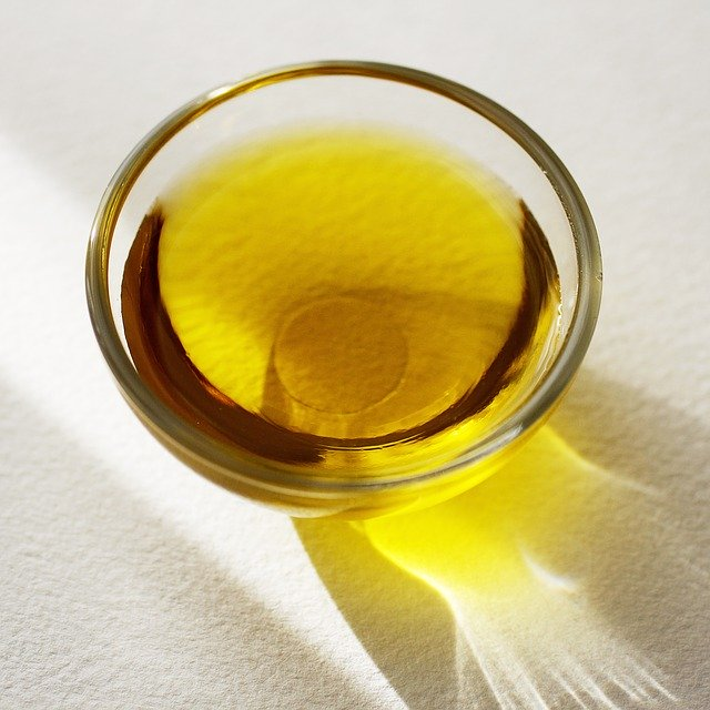 Halal Certification for the Edible Oil Industry