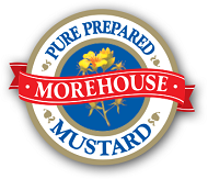 Morehouse Foods