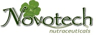 Novotech Nutraceuticals, Inc.