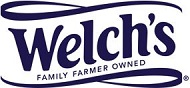 Welch Foods Client logo