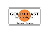 Gold Coast Ingredients, inc. client logo