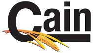 Cain Food Industries