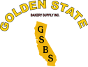 Golden State Bakery Supply