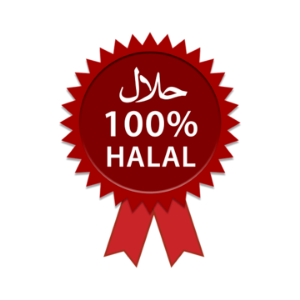 How 'Halal' can benefit my business?